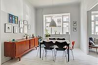 Din lokale Ejendomsmægler i København med Prisgaranti -- Ejendomsmægler Gladsaxe --- https://xn--nem-ejendomsmgler-3rb.dk/shop/gladsaxe-41c1.html