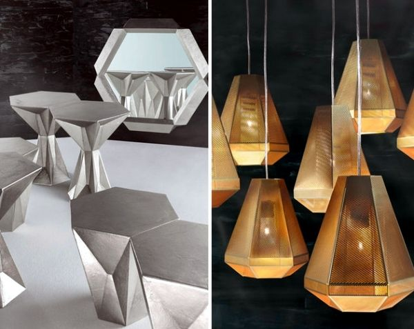 Beautiful 5 Top Designers Who Shape Contemporary Product And Furniture Design