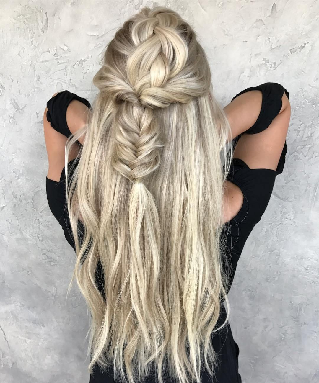 49 Boho Braid Hairstyles To Try 1 Top Ideas To Try Recipes