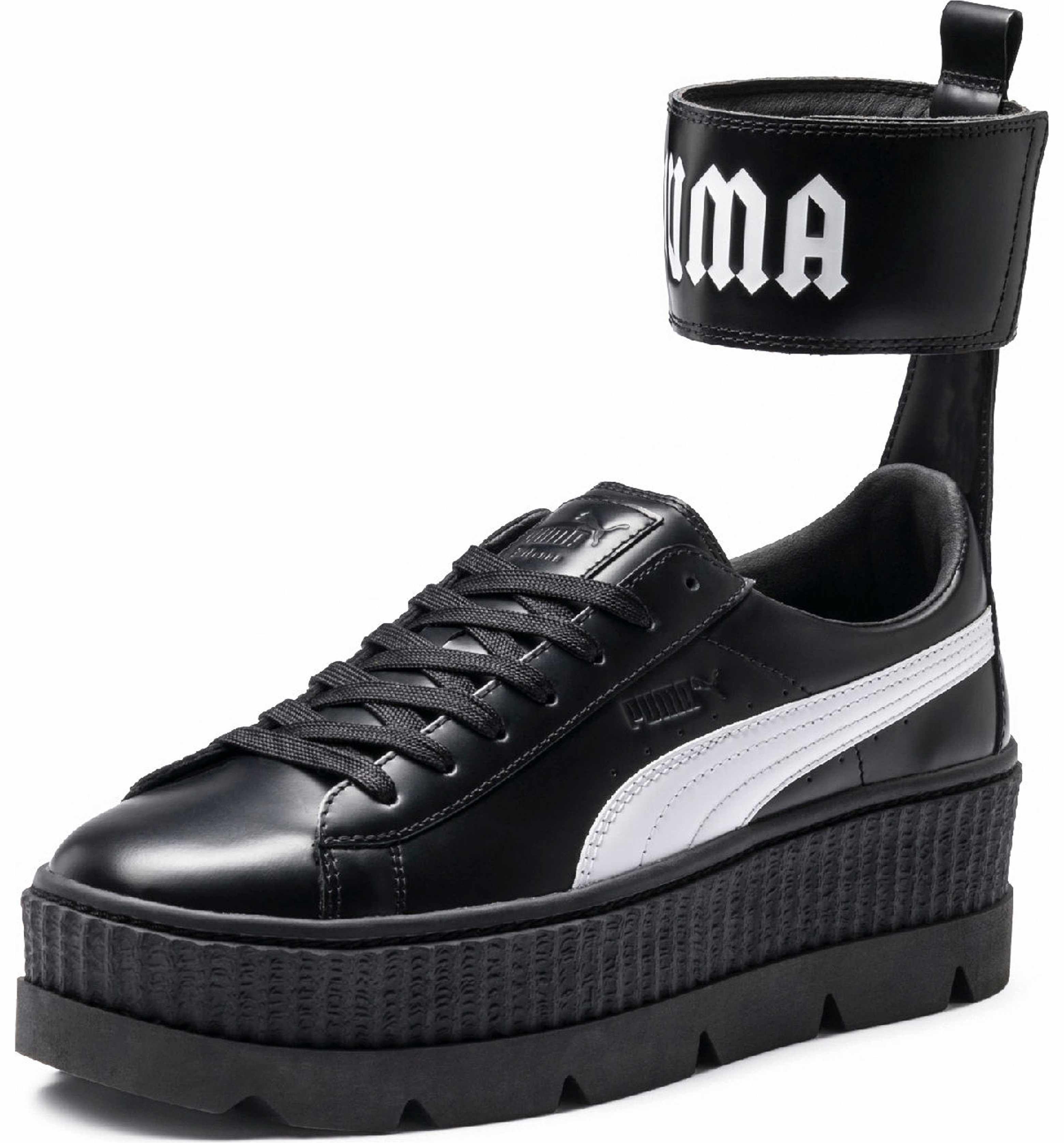 fenty puma scarpe
