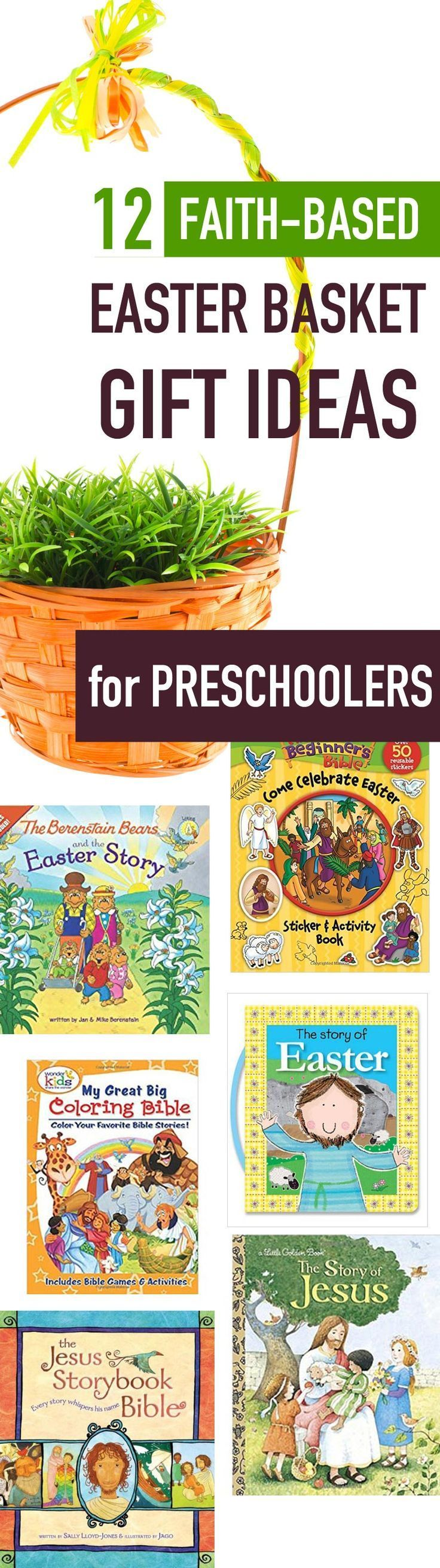 32 cute easter gifts for toddlers and babies easter baskets 32 cute easter gifts for toddlers and babies easter baskets easter and christian easter negle Image collections