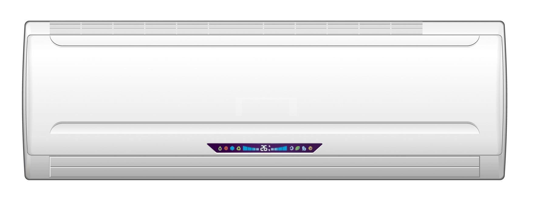 Is Daikin A Good Aircon Brand In Singapore Air Conditioner Brands Air Conditioner Central Air Conditioners