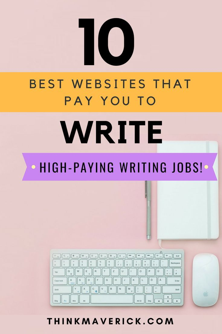 technical writer jobs salary