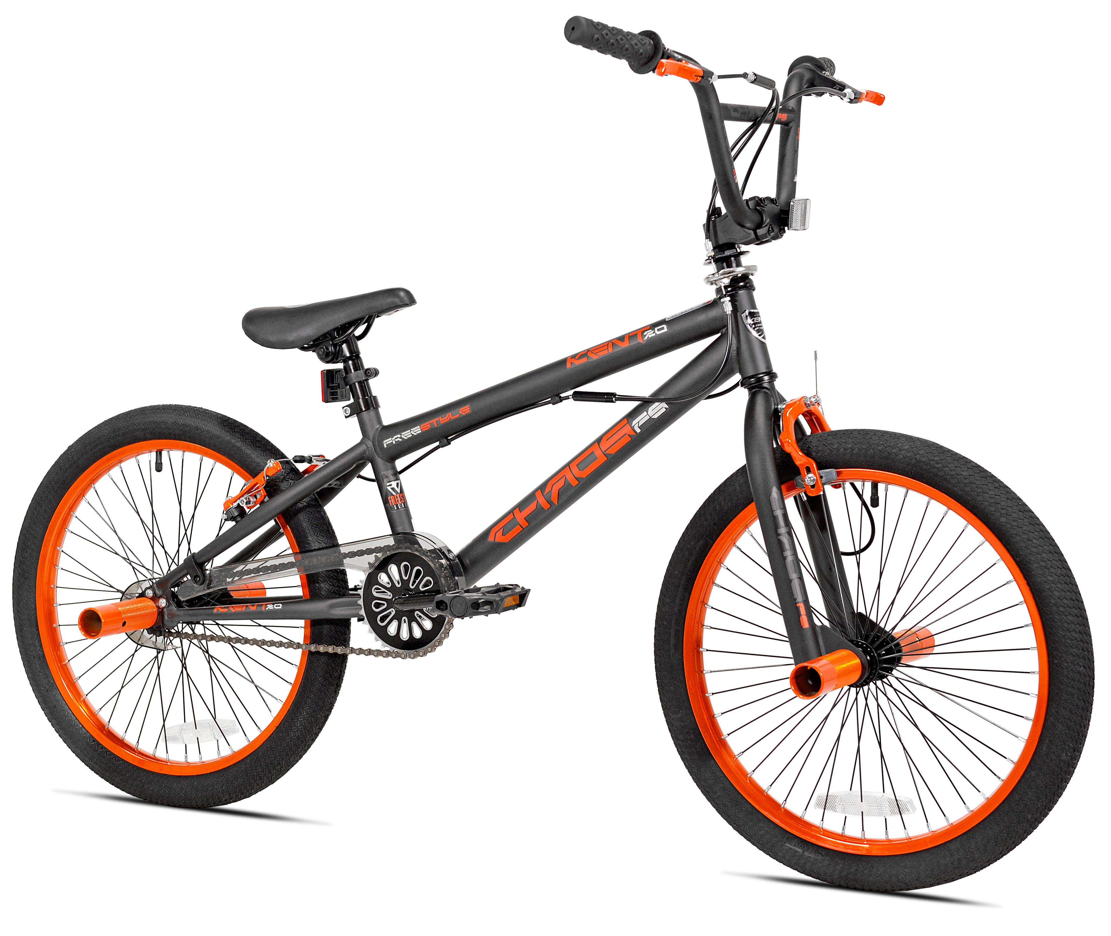 Sports Outdoors Boy Bike Bike Freestyle Bmx Freestyle