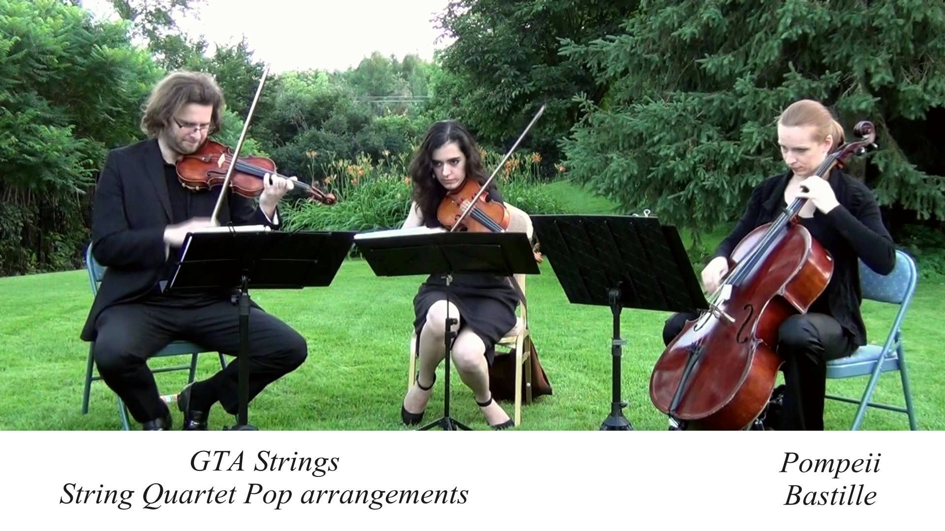 Pin by Katie Olmstead on Wedding Live music band, Music