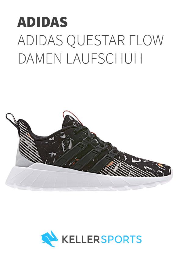 Questar Flow Damen Laufschuh | Laufschuhe, Damen, Schuhe