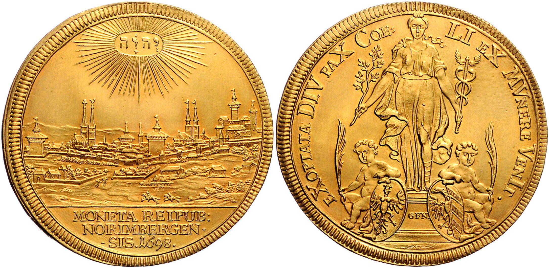 hebrew coins