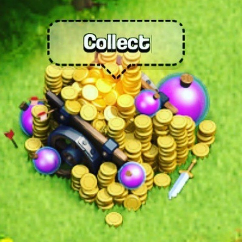 95ad535672f6089adbcfc045ec9ef892 - How To Get Loot Carts In Clash Of Clans