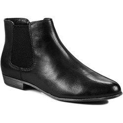 Ogrodniczki Trendy W Modzie Chelsea Boots Shoes Boots