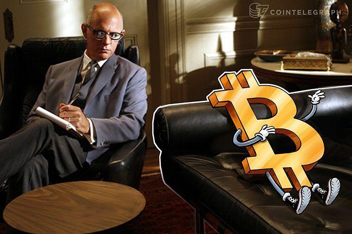 bitcoin hírek kucoin trade btcp