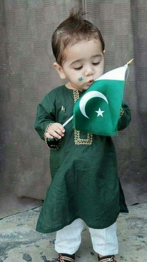 Happy National day   PAKISTAN | Beauty | Pakistan independence