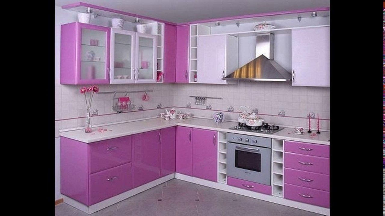 Kitchen Cupboard – Home Interior Design Ideas in 3  Cupboard