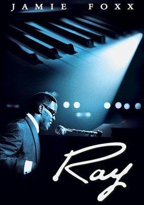 Ray Charles Film Stream