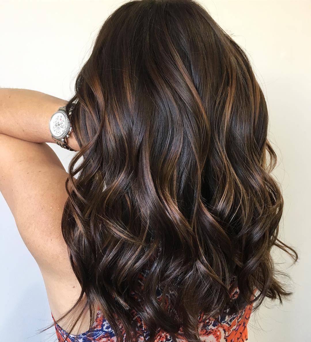 Wedding Hair Color Ideas: 100 Rustic Wedding Centerpiece Ideas - Fabmood
