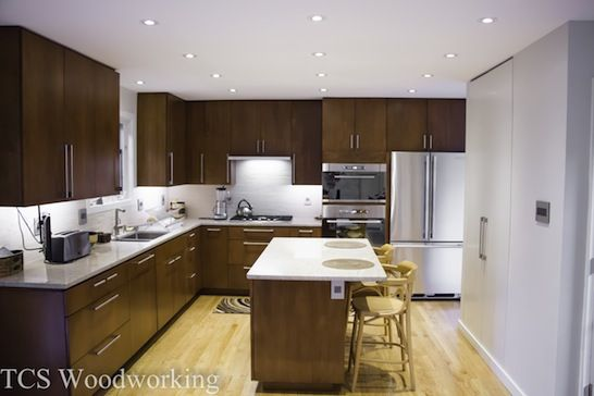 Superior Baltimore Maryland Custom Kitchens Anne Arundel County Custom Kitchen  Cabinets