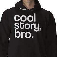 coolstorybruuu