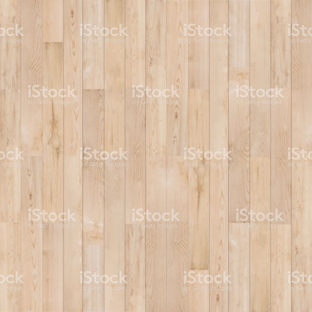 Awesome Oak Wood Floor Texture Seamless And Review