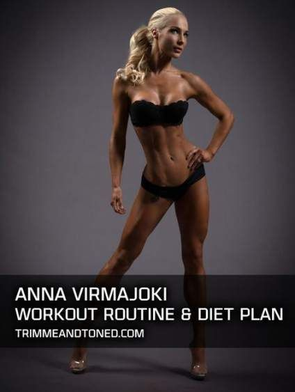 Fitness Model Diet 12 Weeks 54  Ideas #fitness #diet
