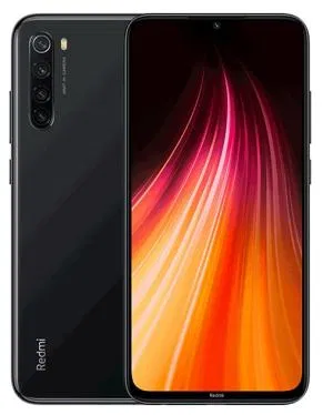 Best Mobiles Under 1000 Sar In Saudi Arabia October 2019 Update Xiaomi Mobile Phone Price Dual Sim