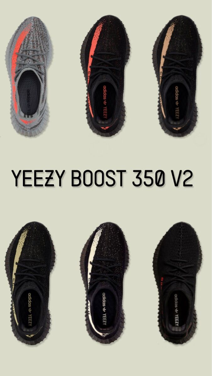 61c53d0295dd Decided to make myself a mobile Yeezy Boost 350 wallpaper thought some of  you may like it.