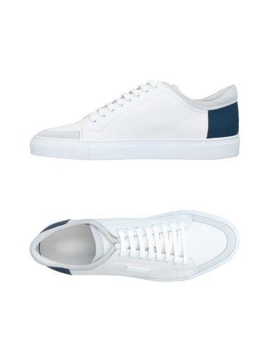 brand new ca1d5 a8187 ICEBERG Sneakers. #iceberg #shoes # | Iceberg Men | Sneakers ...