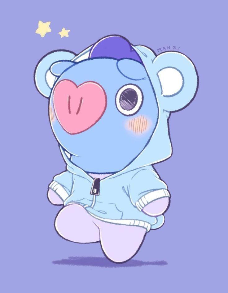 ¿Babyboy? || Yoonmin Namjin taekook ||