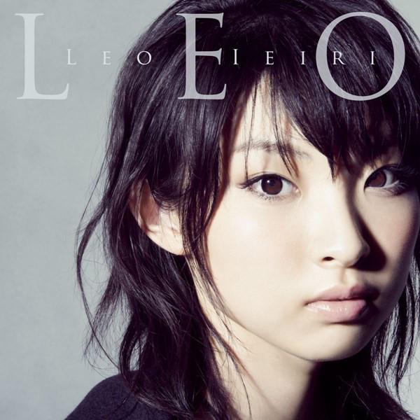 Leo Ieiri Leo 2012 In 2020 Leo Album Teaser