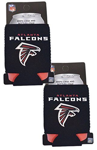 Atlanta Falcons Garbage Bags National Football Atlanta Falcons National Football League