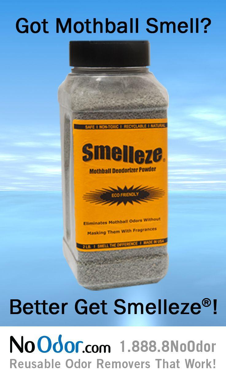 Pin by IMTEK on Smelleze® Deodorizer Granules