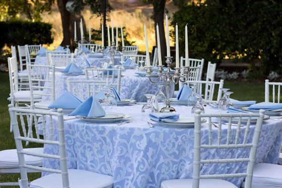 Pin On Wedding Tables Linens