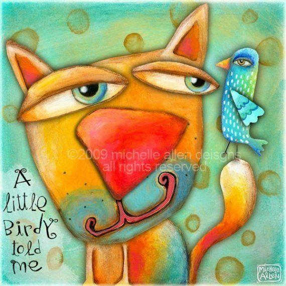 Love this Art