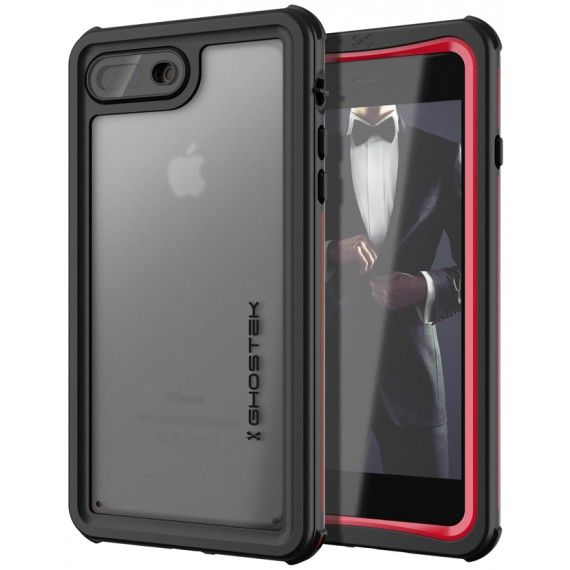 protective cases for iphone 8 plus