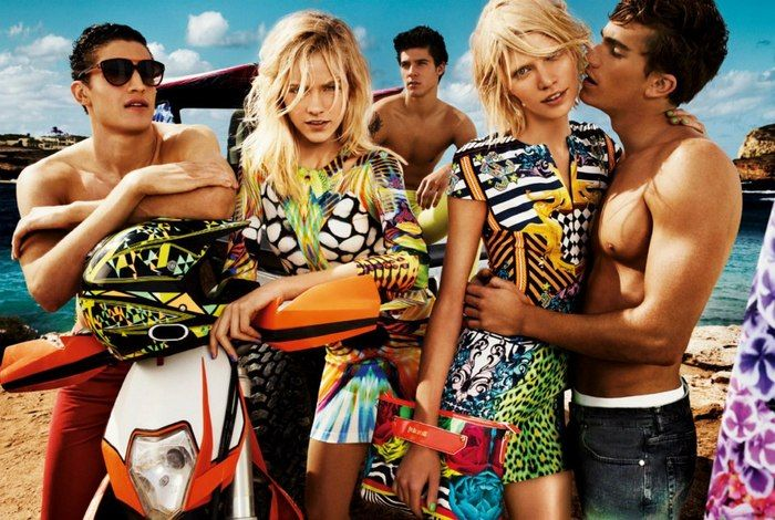 TREND COUNCIL-just-cavalli-ss13-campaign-6