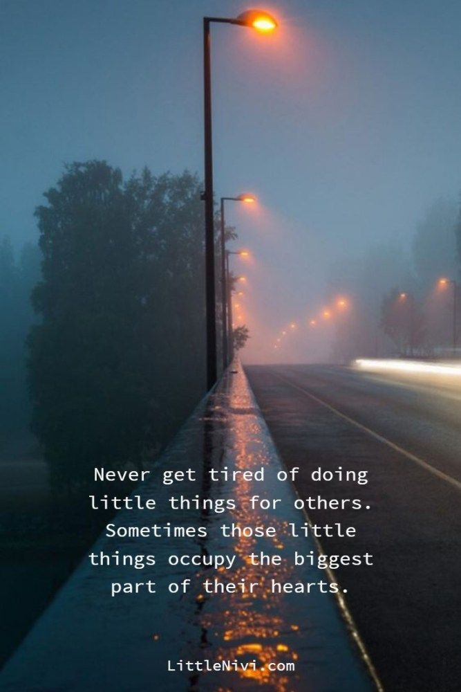 68 Motivational Quotes Images That Will Inspire You