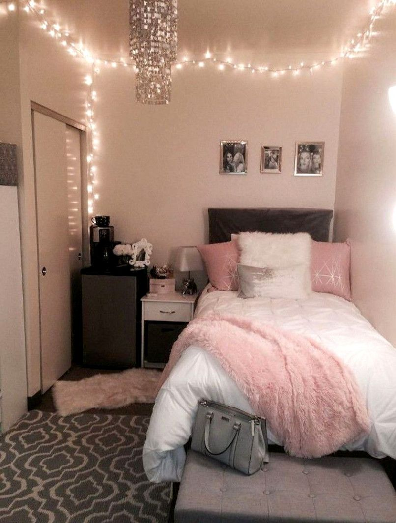 20 Gorgeous Dorm Room Decorating Ideas Homedesign Homedecorideas