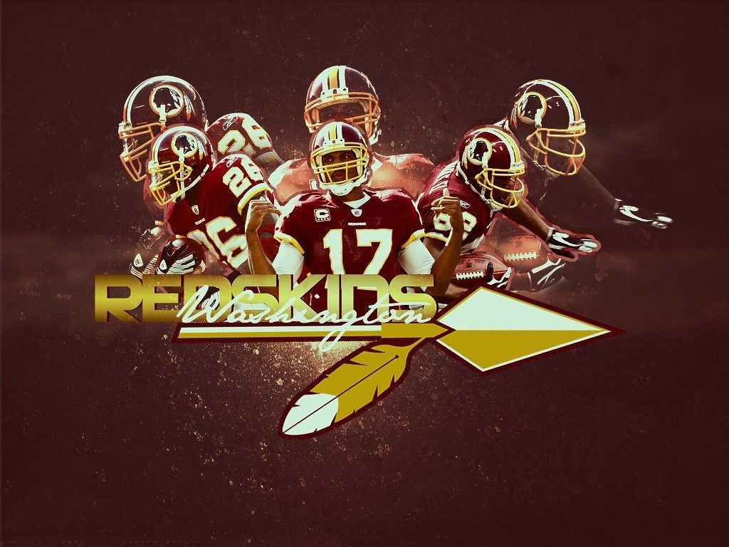 Washington Redskins Washington Redskins Wallpaper Free