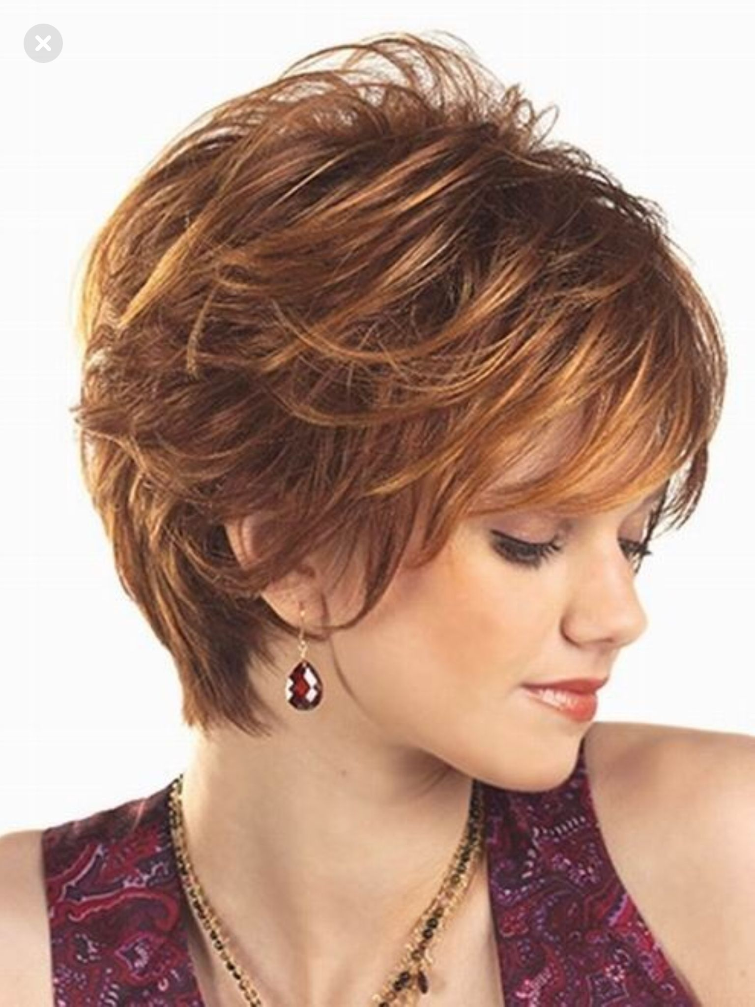 Pin by Darlene Weber on Hair (With images) Thick hair