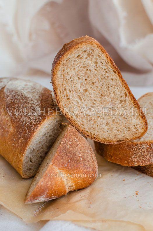 Хлеб на кислом молоке получается пышным, воздушным, с нежным сливочным ароматом. Аромат и вкус будут одновременно и усилены, и смягчены остатками закваски.