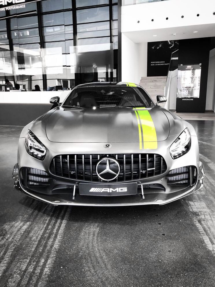Pin By Rz Vision On Mercedes Amg With Images Mercedes Amg 4