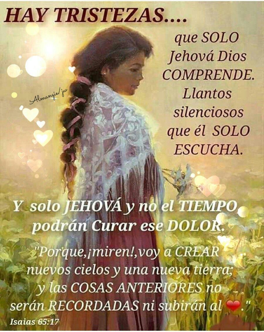 Jworg Jw Frases Pinterest Jehová Testigo De Jehová Y