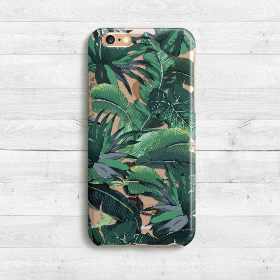 iphone 7 plus phone cases leaf
