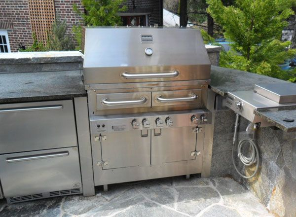 Casual Furniture Amp Grill Services Repairs Casual