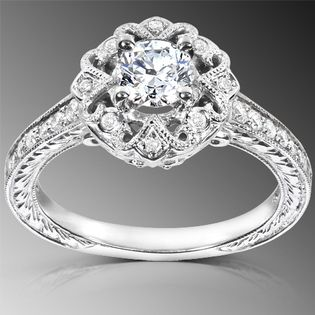 Pin By Taylor Sears On New Wedding Ring Antique Engagement Rings Dream Wedding Ring Antique Engagement
