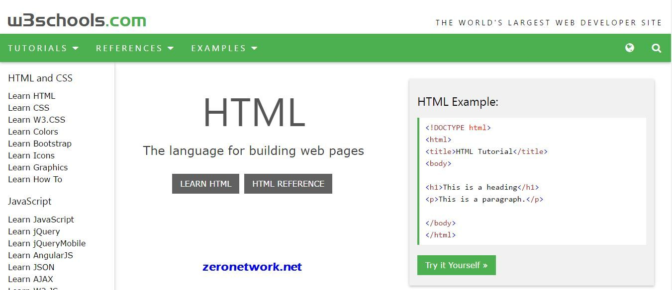12 Best Websites To Learn Programming Online For Free