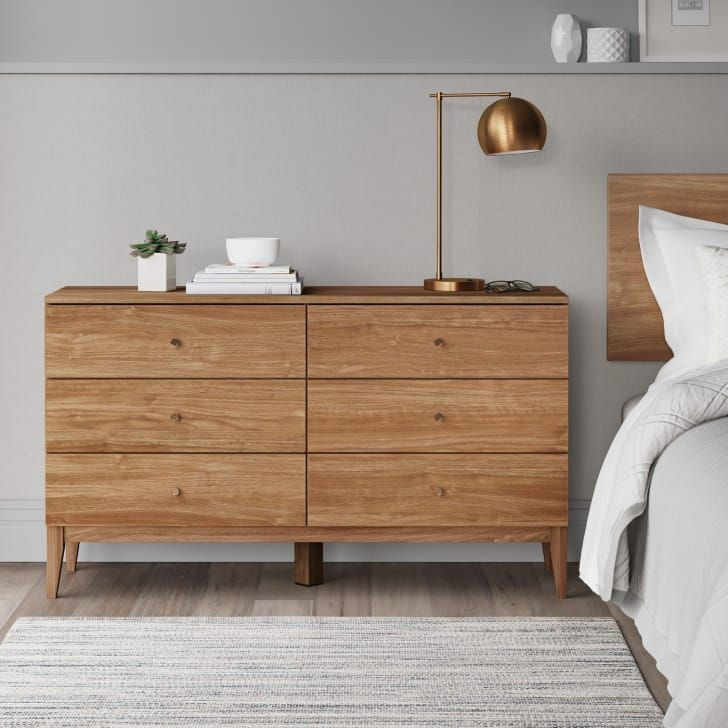 16 chic and affordable target home products for the