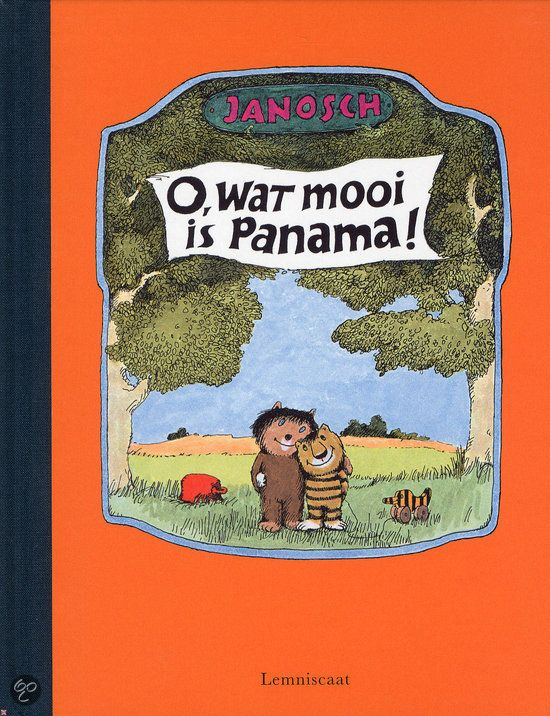 wat is panama