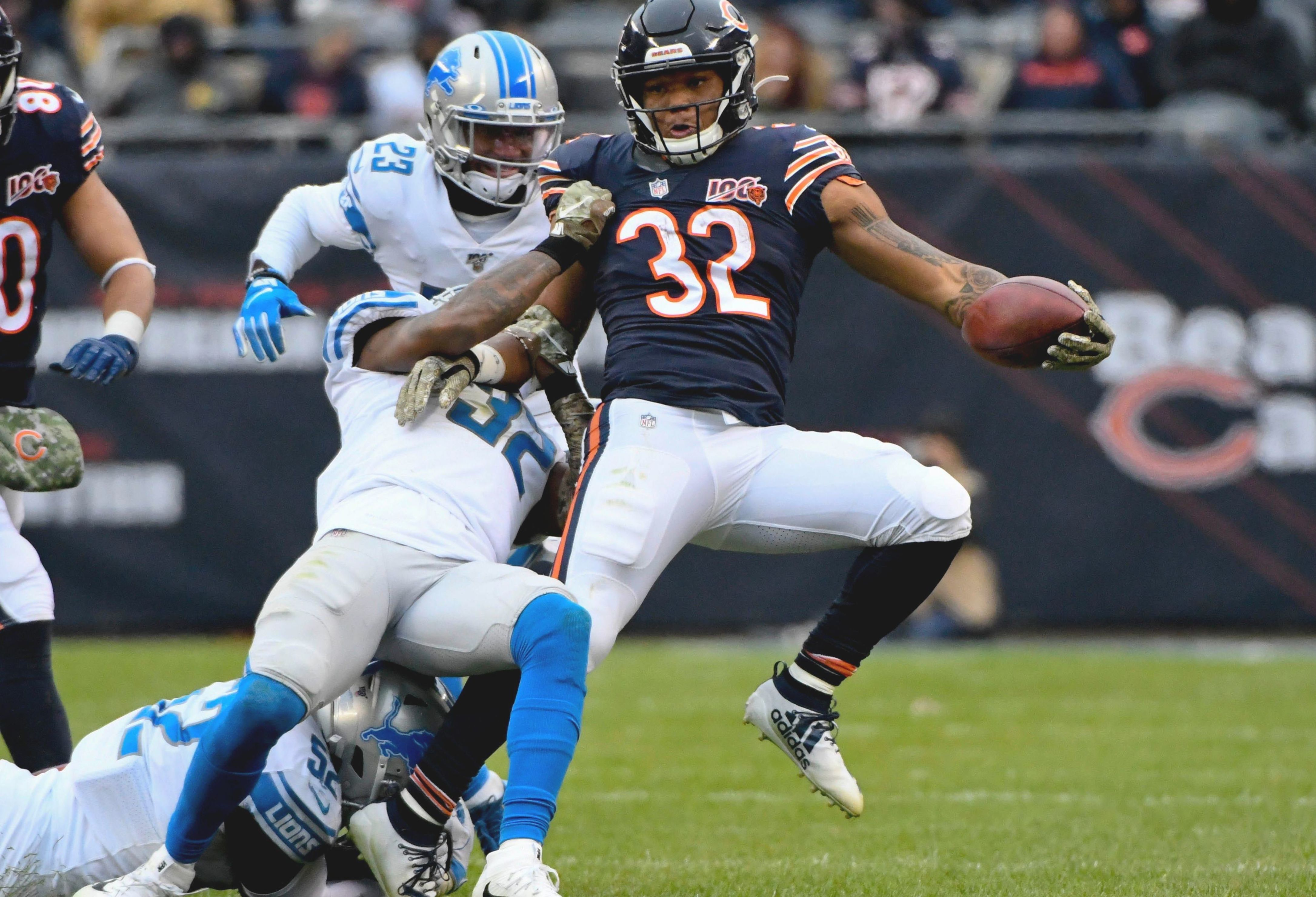 Pin By Shadrach On Thanksgiving Games In 2020 Nfl Thanksgiving Chicago Bears Nfl