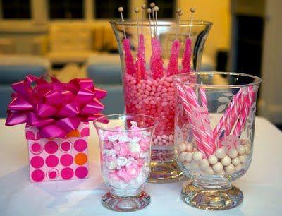 Valentine Vase Fillers Holiday Harmony Pinterest Holidays And