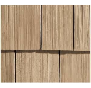 Best Pin By Lou On House Cedar Siding Cedar Cedar Shingles 400 x 300