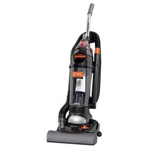 Royal Ry6100 Commercial Vacuum Bagless New Royal Home Vacuum Cleaner Vacuums Upright Vacuums